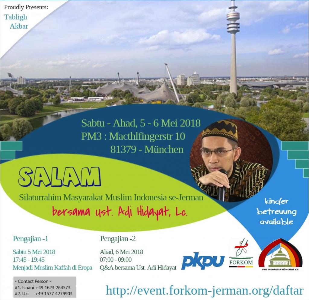 http://event.forkom-jerman.org/daftar#
