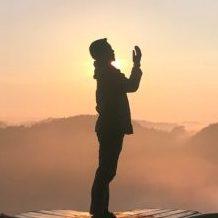 sunset, yogyakarta, sunrise